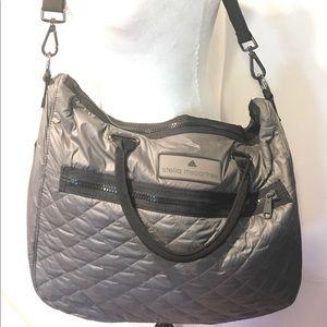cb4e1443a75 Adidas by Stella McCartney Bags   Nwt Adidas Stella Mccartney Bag ...